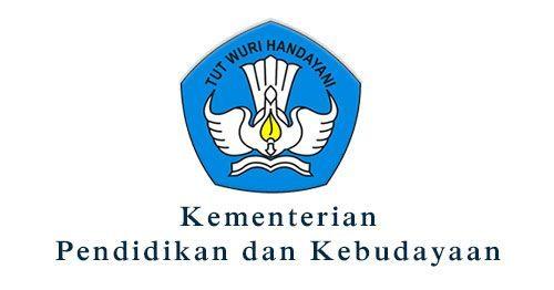 https://www.kemdikbud.go.id/main/