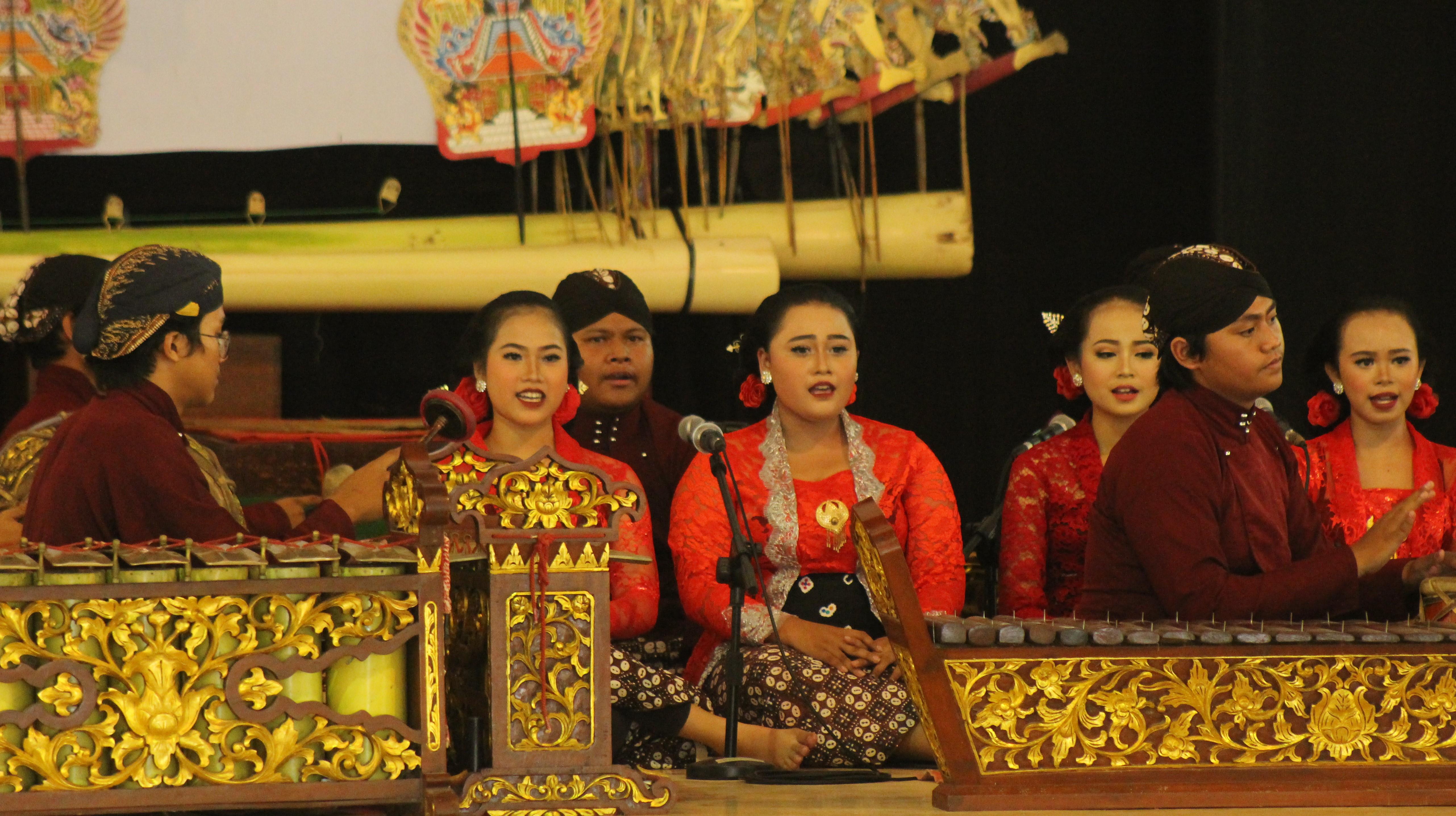 Kompetensi Keahlian SMKI Yogyakarta